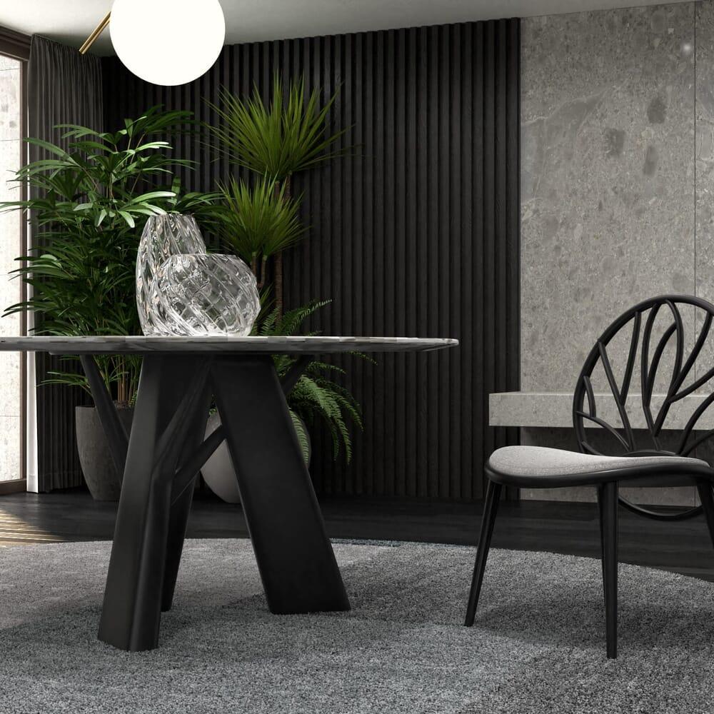 SOUL TABLE_ROTONDO__DETTAGLIO